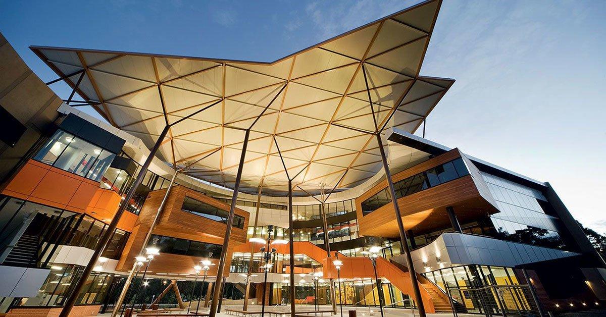 Sydney Üniversitesi Avustralya