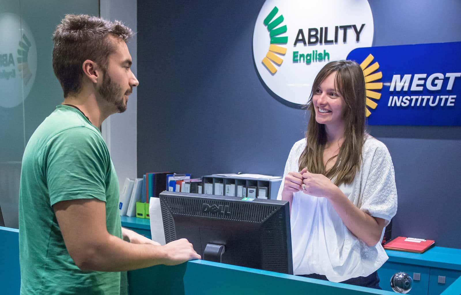 ability-english-sydney (8)
