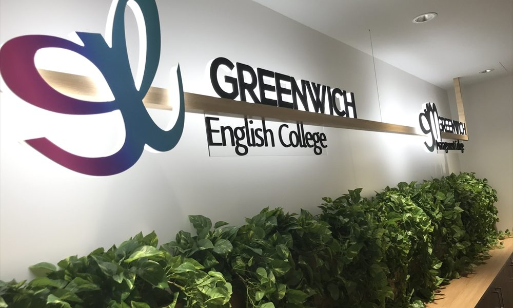 greenwich-college-sydney2