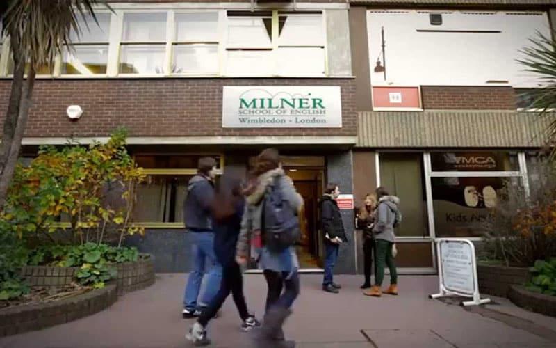 milner-english-2