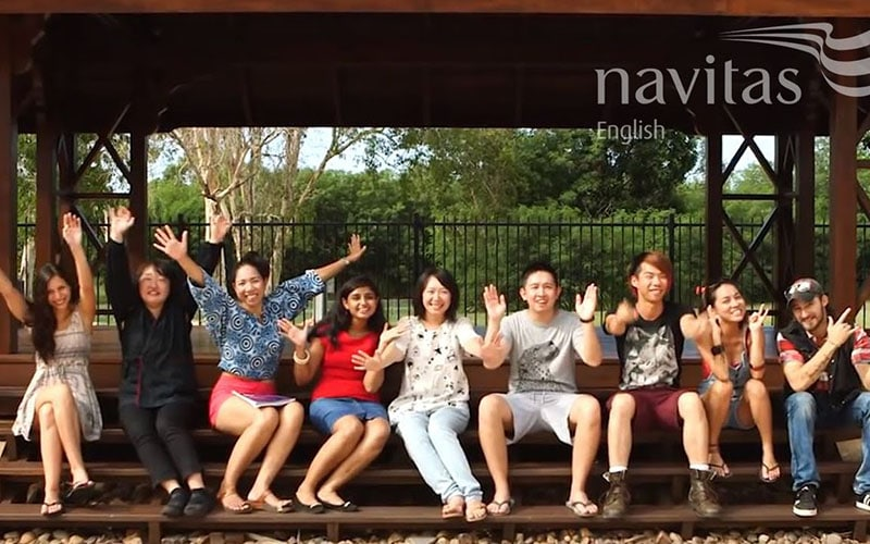 navitas-english-darwin-3